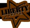 liberty_skate userpic