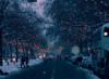 nightsnow