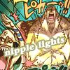 NIPPLE LIGHTS