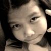 cath062092 userpic