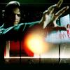 Supernatural:Sam using powers