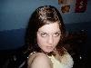 endore_hina userpic