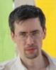 alexbutakov userpic