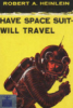 maxauburn: Have Space Suit-Will Travel