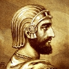 bikhoda: cyrus gold