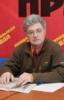сексолог Михаил Бейлькин
