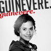 Guinevere_red