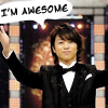 Sho - Awesome