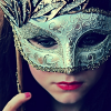 ★ wildfire ★: mask