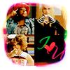 Glee || I ♥ U
