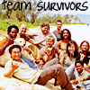 Team Survivors