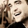 Rob || Smile