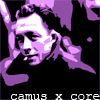 New Camus