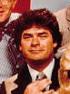 Herb Tarlek