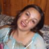 vedmo4ka77 userpic