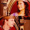 Merlin - Ruling Pendragons