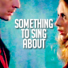 Buffy the Vampire Slayer: Something to s