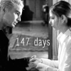 Buffy the Vampire Slayer: 147 Days