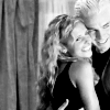 Buffy the Vampire Slayer: Something blue