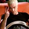 Buffy the Vampire Slayer: Fuck Off