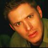 spn - dean stares