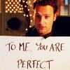 Lynz: Love Actually