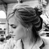 miss_cosy userpic