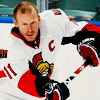 sens - captain