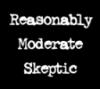 reasonmodskeptc userpic