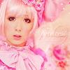 Fashion - Kera // princess