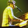 Nicole: Kris - piano
