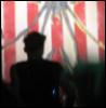 mcr-flag