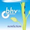 BHV, Publishing, БХВ, Издательство