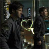 Ki: SG John/Cam heart