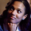 Law & Order: UK: Alesha