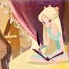 Rapunzel!