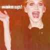 Mélanie: Wake up!