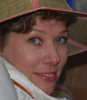 ludmila_belykh userpic