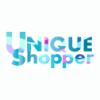 unique_shopper userpic