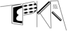 terka_project
