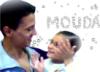 mouda userpic