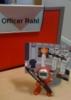 officerrahl userpic