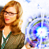 Manda /n/ Oobie: Dr Who - Rose-As-Ten