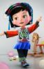 pishu_chitau userpic