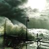 Nature: Sea (Storm)