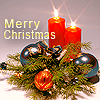 Christmas: Merry 01