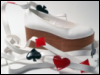alice, Rockinghorse shoes, lolita