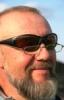 al_fanasi userpic