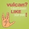 Percy Jackson: The Lost Hero // Vulcan