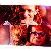 caminoodle: Criminal Minds: JJ/Garcia